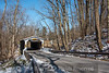 Glen Hope (Original 1889, destroyed by fire 1987, rebuilt 1991), Hickory Hill, Pa.