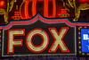MICHIGAN -- Detroit<br /> Fox Theater