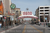 Reno, Nevada<br /> March 16, 2010