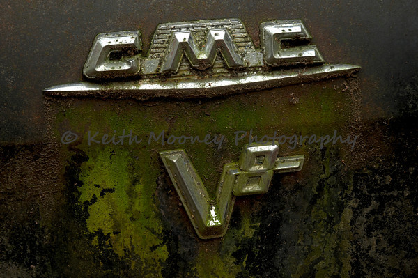 GMCV8_HDR2