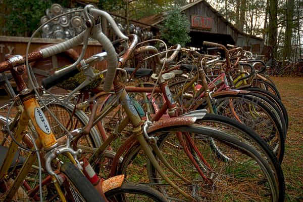 Bikes_HDR2