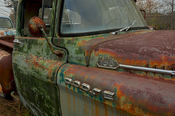 Dodge100_HDR2