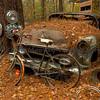 Oldsmobile1_HDR2