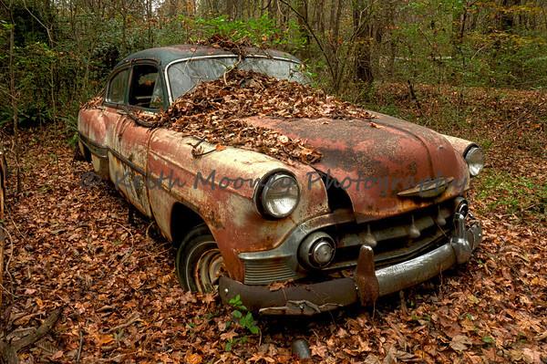 Car1_HDR2