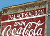 Palace Saloon- Downtown Fernandina Beach, FL