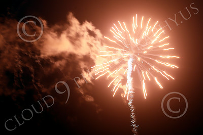 FIREWORKS 00011 A soaring exploding fireworks picture by Peter J Mancus