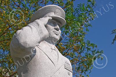 Sty - Maurice J Bresnaham, Jr 00001 Maurice J Bresnaham, Jr, US Navy Rear Admiral, Ret, President, Massachusetts Maritime Academy, by John G Lomba