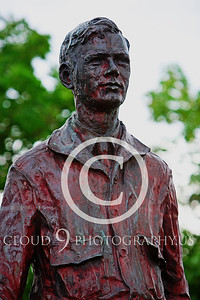 VIPS-Charles A Lindbergh 00004 by Peter J Mancus