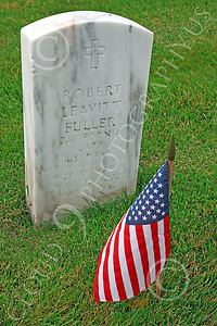 AMER-MilCem 00011 A US Navy World War I captain's tombstone, by Peter J Mancus