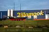 Oregon<br /> Tillamook<br /> Tillamook cheese