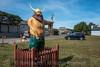 Oregon<br /> Lincoln City<br /> Beach Dude Viking