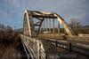 Oregon<br /> Tillamook<br /> U.S. 101 concrete bridge