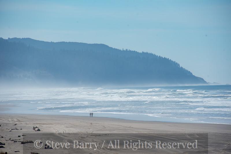 Oregon<br /> Pacific City