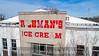 Richman's Ice Cream, Sharptown