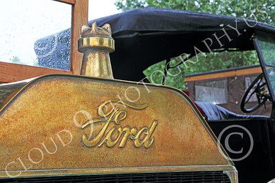 AMER - Auto 00002 Ford-one of the greatest names in American history, by Peter j Mancus