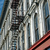 Whiskey Row, Louisville, KY 010©