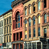 Whiskey Row, Louisville, KY 002©