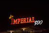Wildwood Crest -- Imperial 500