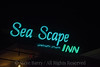 Wildwood Crest -- Sea Scape Inn
