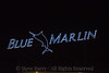 Wildwood Crest -- Blue Marlin