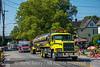 Reliance (Woodstown) Fire Company
