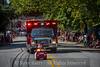 Elsinboro Fire Company