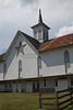 The Star Barn, PA
