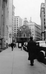 R15-street_scene-nlg-circa03jun1938-9051