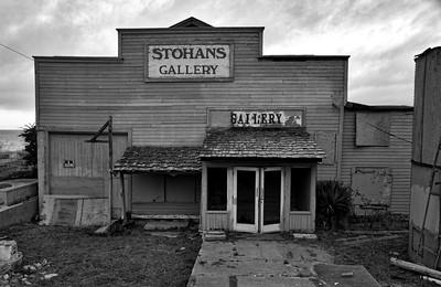 Stohans Gallery