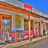 Rockford General Store