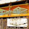 RC Crown Cola
