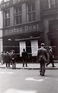 R15-boston_st_scene-boston_mass-ndg-2251