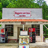 Maggards Cash Store