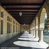 Stanford University, San Francisco, California