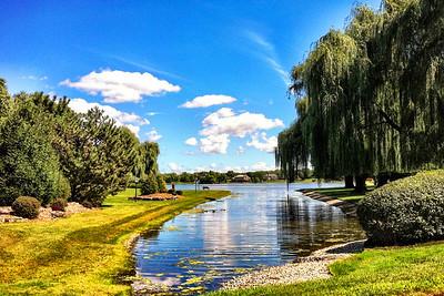 Silver Lakes, Palatine