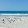 Hermosa Beach, Los Angeles, California