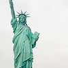Statue of Liberty National Monument, New York City