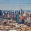 Manhattan, 432 Park Avenue, New York City
