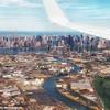 Newtown Creek, East River, Manhattan, New York City
