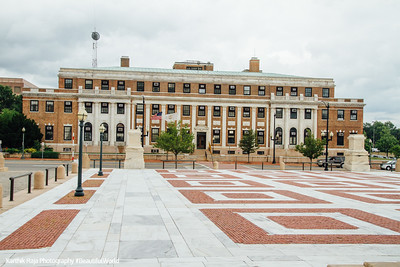 Rhode Island Departmnet of Transportation, Providence, Rhode Island