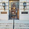 Environmental Protection Agency, Washington DC