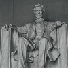Abraham Lincoln Memorial -  Washington D.C.