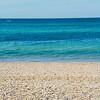 Sandy Neck Barrier Beach, Sandwich, Cape Cod, Massachusetts