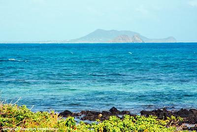 Island, Oahu, Hawaii, USA