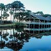 Sonesta Resort, Shipyard Plantation, Hilton Head Island, South Carolina