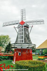 Holland Michigan