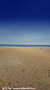 Point Pleasant Beach, New Jersey