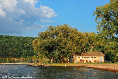 Lake Seneca,NY