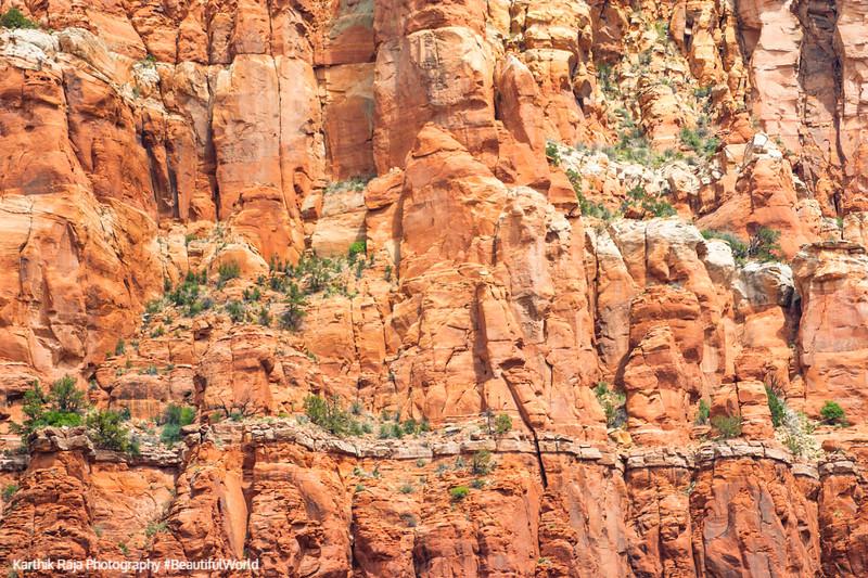 Red Rock, Sedona, Arizona