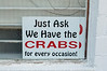Charlies Crab House